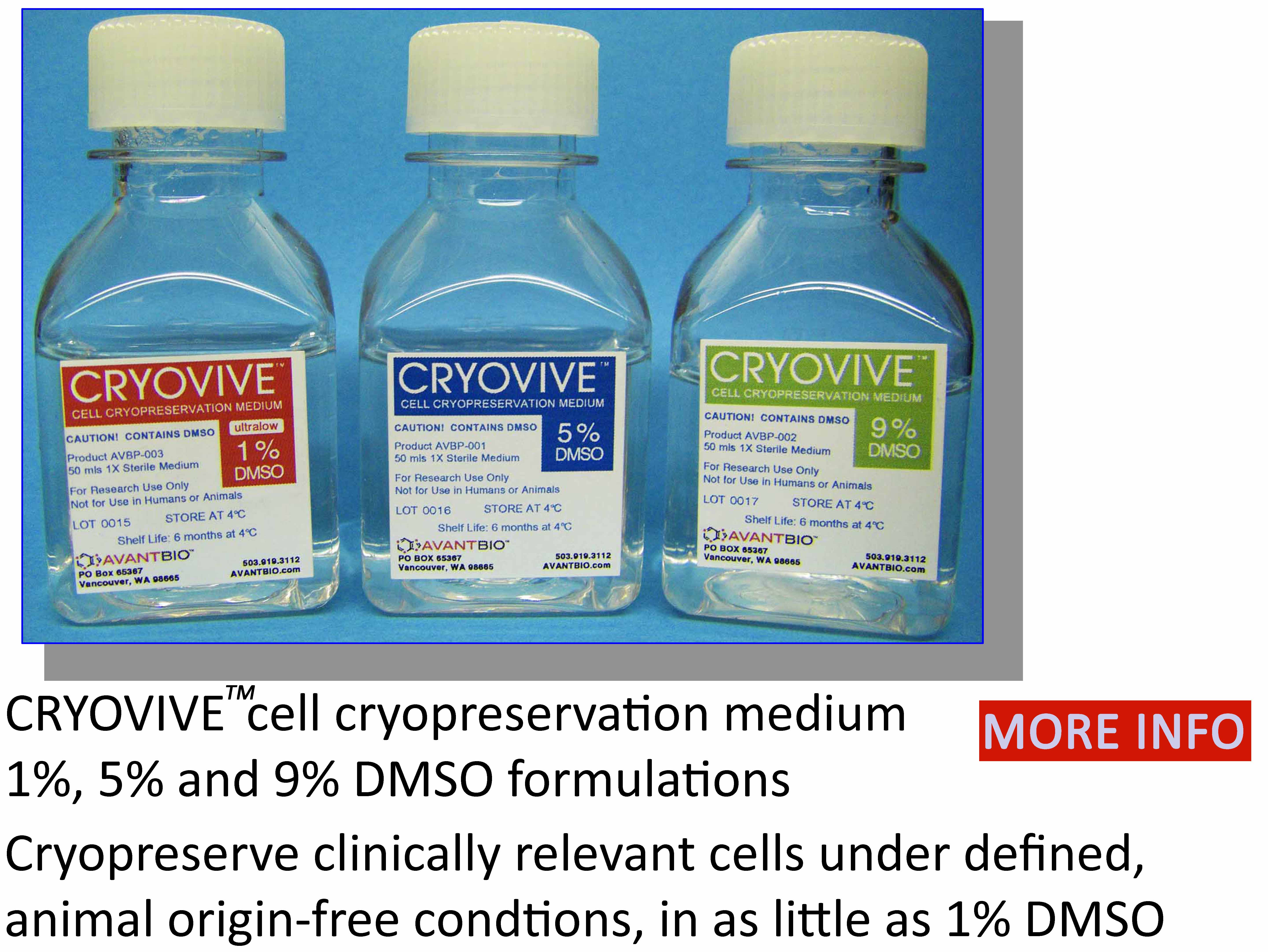 http://avantbio.com/wp-content/uploads/2011-12-08-Cryovive-Rotating-Home-Page-Image-1.jpg